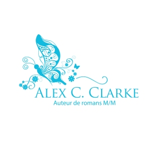 AlexClarke-French-logo-jayAheer2015-blue-white