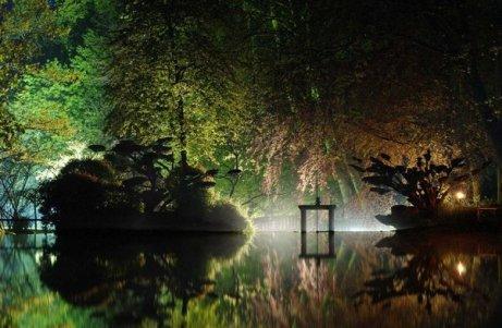 le_barrage_de_nuit__095337500_1234_06032007