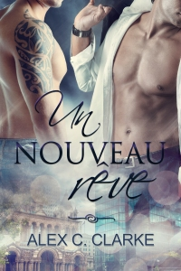 Unnouveaurêve-CustomDesign-JayAheer2015-finalcover