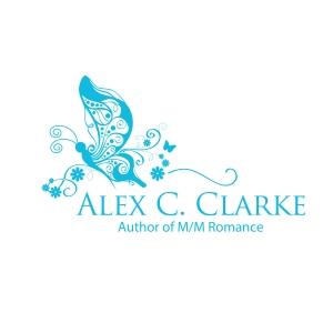 AlexClarke-logo-jayAheer2015-blue-white