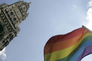 gay-pride_s345x230
