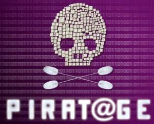 Les pirates, une bande d'hypocrites (4/5)