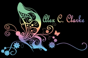 butterfly-AlexClarke-logo-jayAheer2015-rainbow-noir-alexfrenchjpg