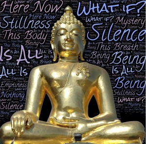 mindfulness-1158310_1920