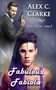 Fabulous-Fabiola-FINAL