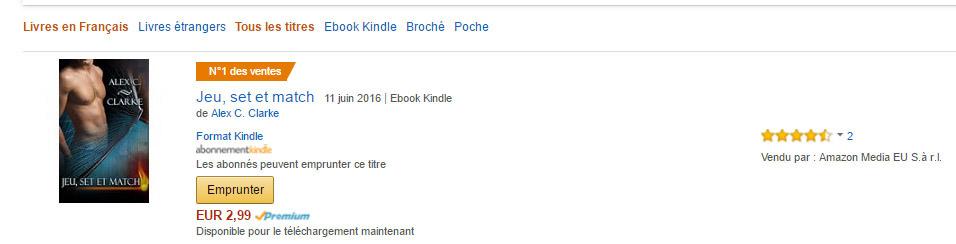 Alex C Clarke Auteure Et Lectrice Curieuse Avide De