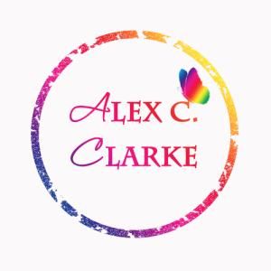 logo-stamp-rainbow-white